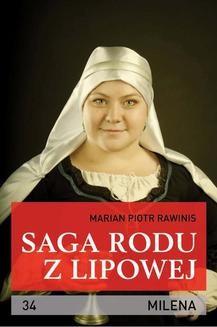Chomikuj, ebook online Milena. Marian Piotr Rawinis