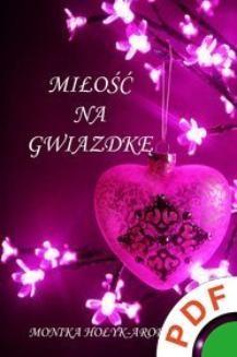 Ebook Miłość na Gwiazdkę pdf