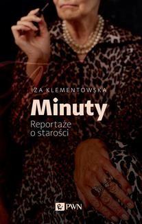 Chomikuj, ebook online Minuty. Iza Klementowska