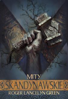 Ebook Mity skandynawskie pdf