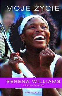 Chomikuj, ebook online Moje życie. Serena Williams