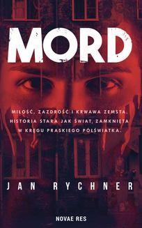 Chomikuj, ebook online Mord. Jan Rychner