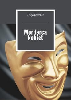 Ebook Morderca kobiet pdf