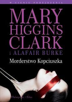 Ebook Morderstwo Kopciuszka pdf