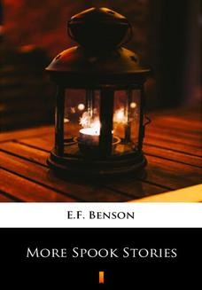 Ebook More Spook Stories pdf