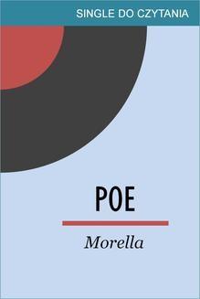Chomikuj, ebook online Morella. Edgar Allan Poe