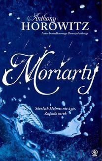 Ebook Moriarty pdf