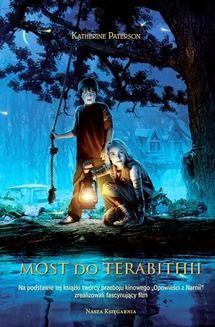 Chomikuj, ebook online Most do Terabithii. Katherine Paterson