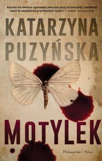 Ebook Motylek pdf