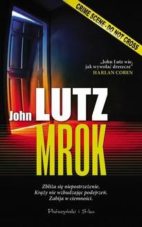 Ebook Mrok pdf