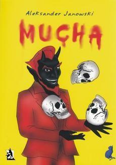 Ebook Mucha pdf