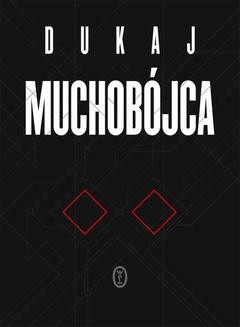 Ebook Muchobójca pdf