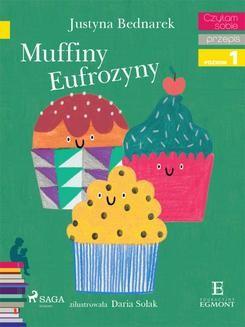 Ebook Muffiny Eufrozyny pdf