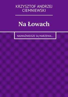 Ebook Na łowach pdf