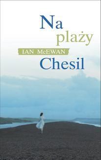 Ebook Na plaży Chesil pdf