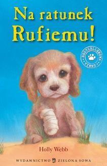 Ebook Na ratunek Rufiemu pdf