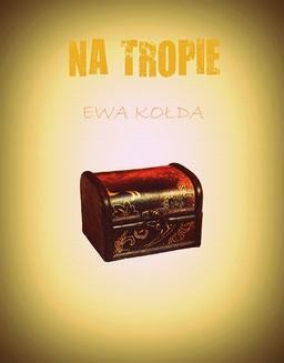 Ebook Na tropie pdf