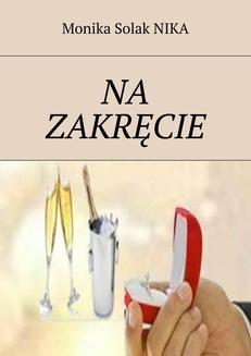 Ebook Na zakręcie pdf