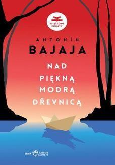 Ebook Nad piękną, modrą Dřevnicą pdf