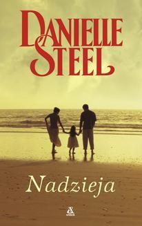 Chomikuj, ebook online Nadzieja. Danielle Steel