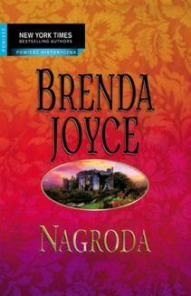 Chomikuj, pobierz ebook online Nagroda. Brenda Joyce