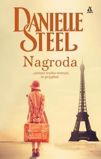 Chomikuj, ebook online Nagroda. Danielle Steel
