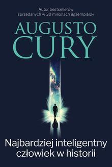 Chomikuj, ebook online Najbardziej inteligentny człowiek w historii. Augusto Cury
