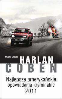 Chomikuj, ebook online Najlepsze amerykańskie opowiadania kryminalne 2011 roku. Harlan Coben
