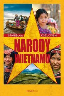 Chomikuj, ebook online Narody Wietnamu. Stanisław Kozłowski