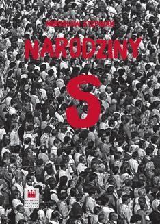 """Ebook Narodziny """"S"""" pdf"""