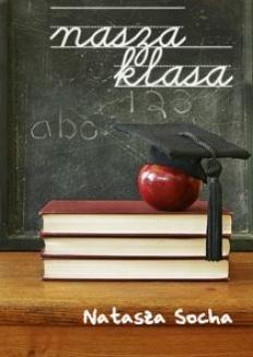 Chomikuj, ebook online Nasza klasa. Natasza Socha