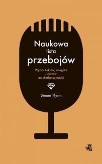 Chomikuj, ebook online Naukowa lista przebojów. Simon Flynn