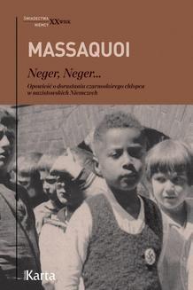 Ebook Neger, Neger… pdf
