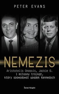 Ebook Nemezis pdf
