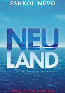 Ebook Neuland pdf