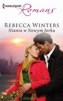 Ebook Niania w Nowym Jorku pdf
