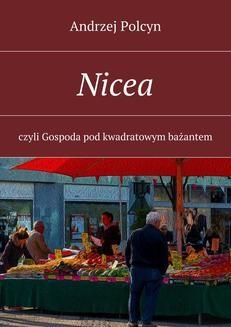 Ebook Nicea pdf