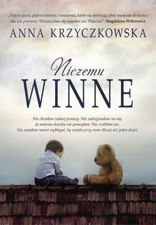 Ebook Niczemu winne pdf