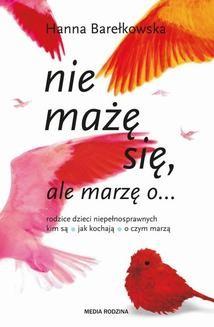 Chomikuj, ebook online nie mażę się, ale marzę o…. Hanna Barełkowska