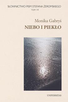 Ebook Niebo i piekło pdf