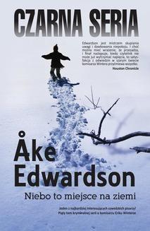 Ebook Niebo to miejsce na ziemi pdf
