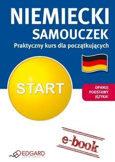 Chomikuj, ebook online Niemiecki Samouczek. autor zbiorowy