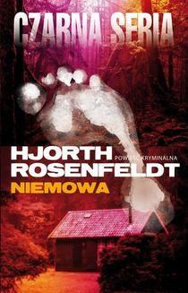 Ebook Niemowa pdf