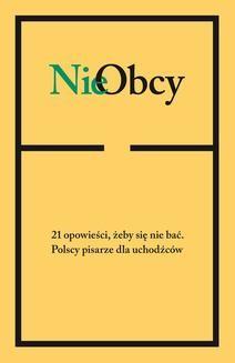 Ebook NieObcy pdf