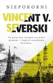 Ebook Niepokorni pdf