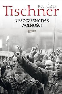 Ebook Nieszczęsny dar wolności pdf
