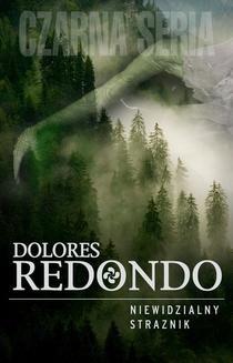 Chomikuj, ebook online Niewidzialny strażnik. Dolores Redondo