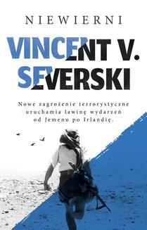 Ebook Niewierni pdf