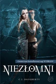 Ebook Niezłomni pdf