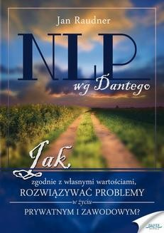 Ebook NLP wg Dantego pdf